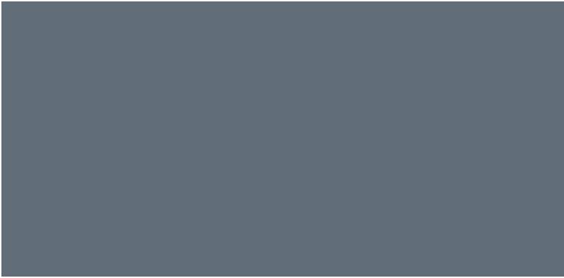 Sobre nosotros - Ibergruas - Mapa